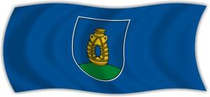 Grb_zastava
