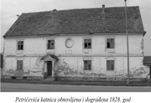 Petricevic_katnica