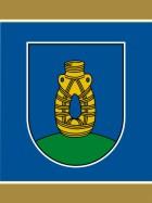 Općina Mikanovci