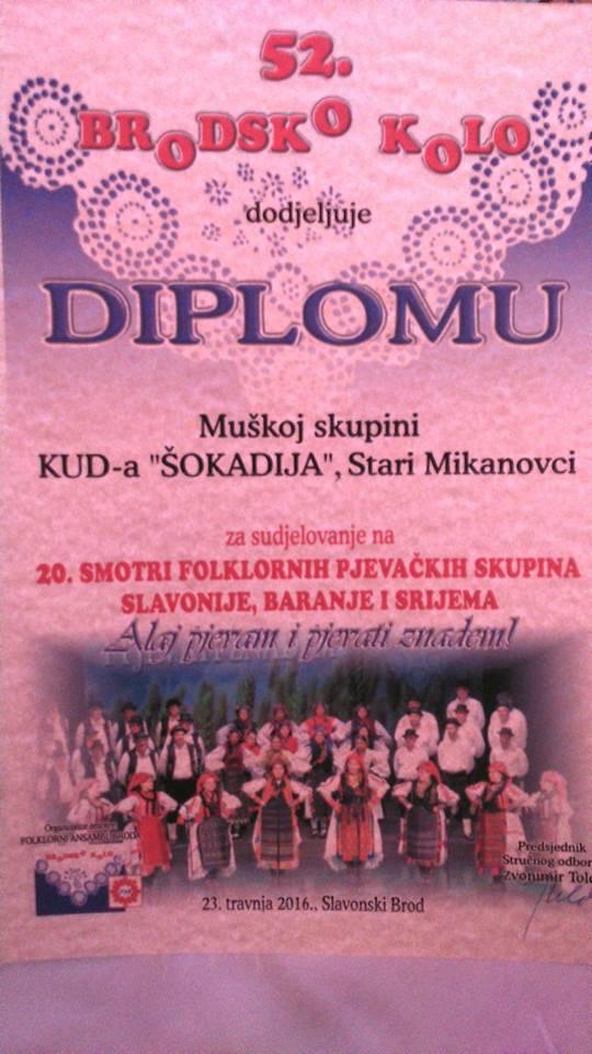 klapa (2)