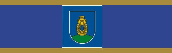 Mikanovci