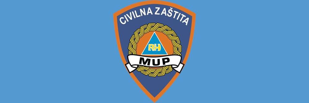 civilna zaštita